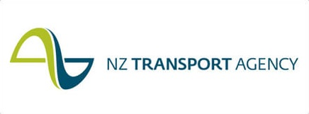 NZTA | Asset Management