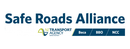 SafeRoads Alliance | Asset Management