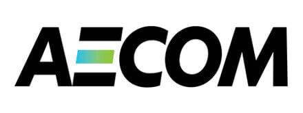 AECOM | Asset Management