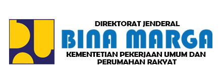 BINA MARGA | Asset Management