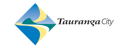 Tauranga City Council | Asset Management