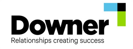 Downer | Asset Management