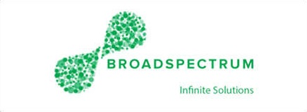 Broadspectrum | Asset Management